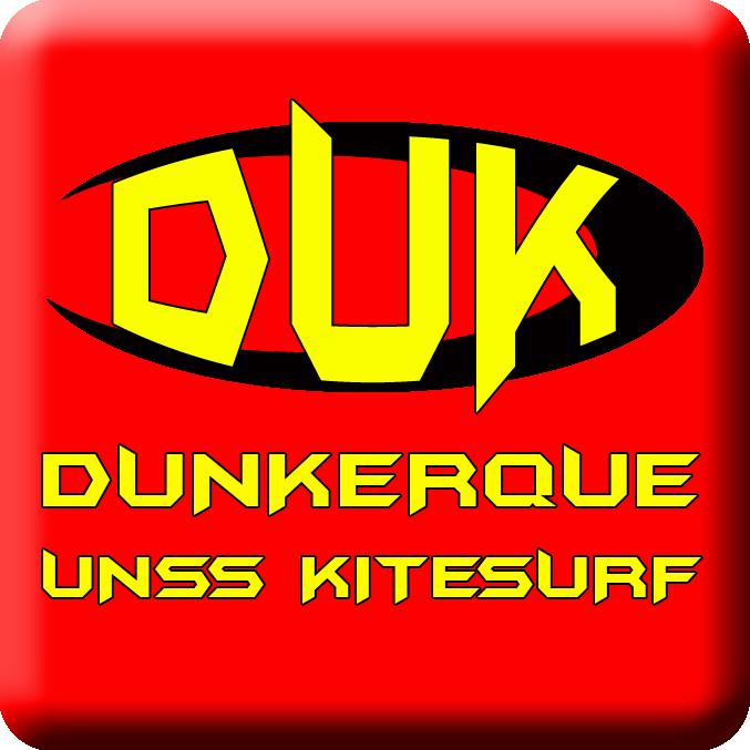 Logo du DUK