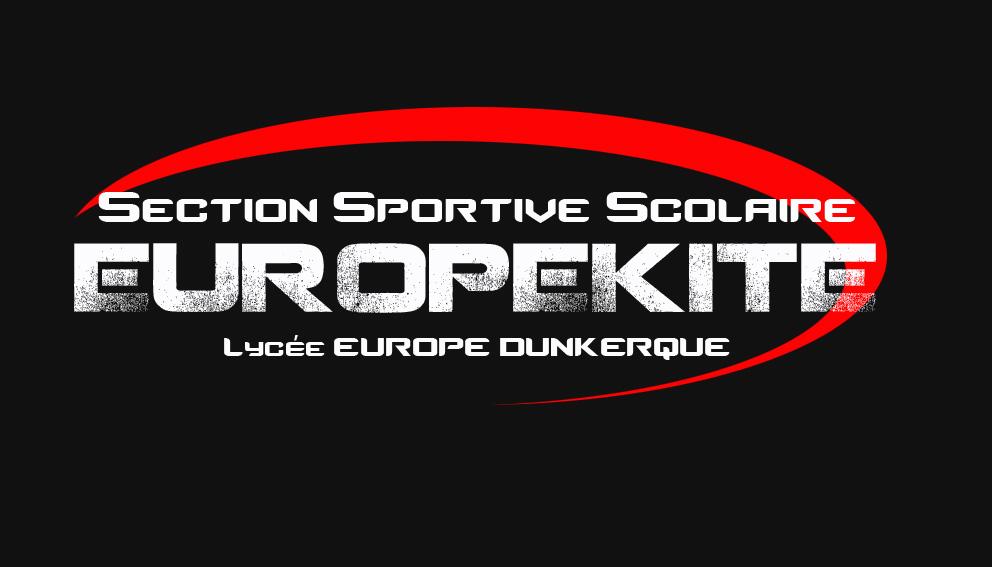 Logo d'EuropeKite