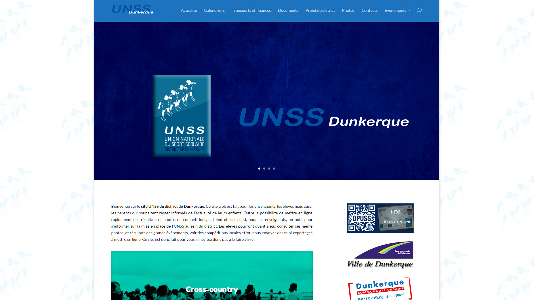Image-UNSS