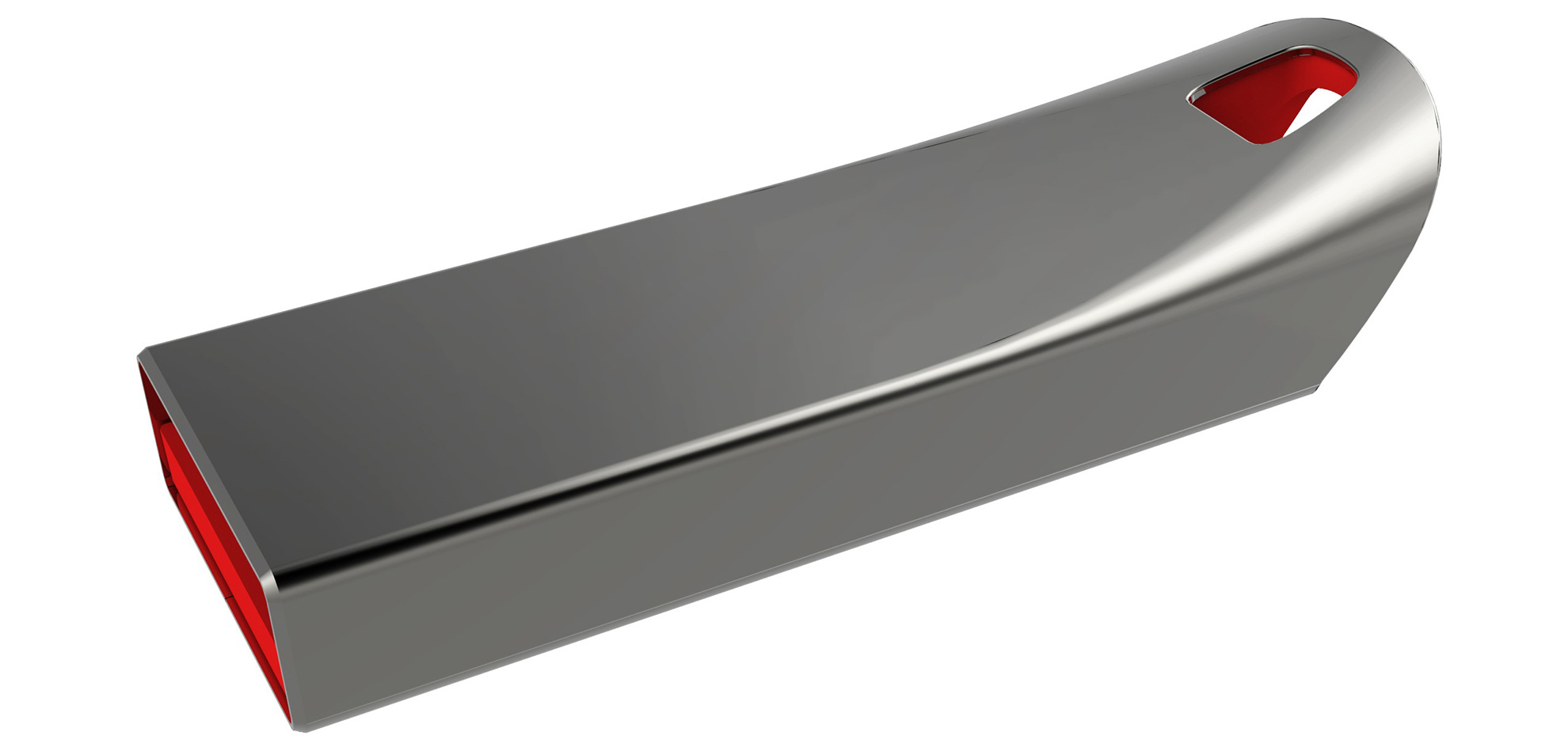Clé-USB-Scandisk