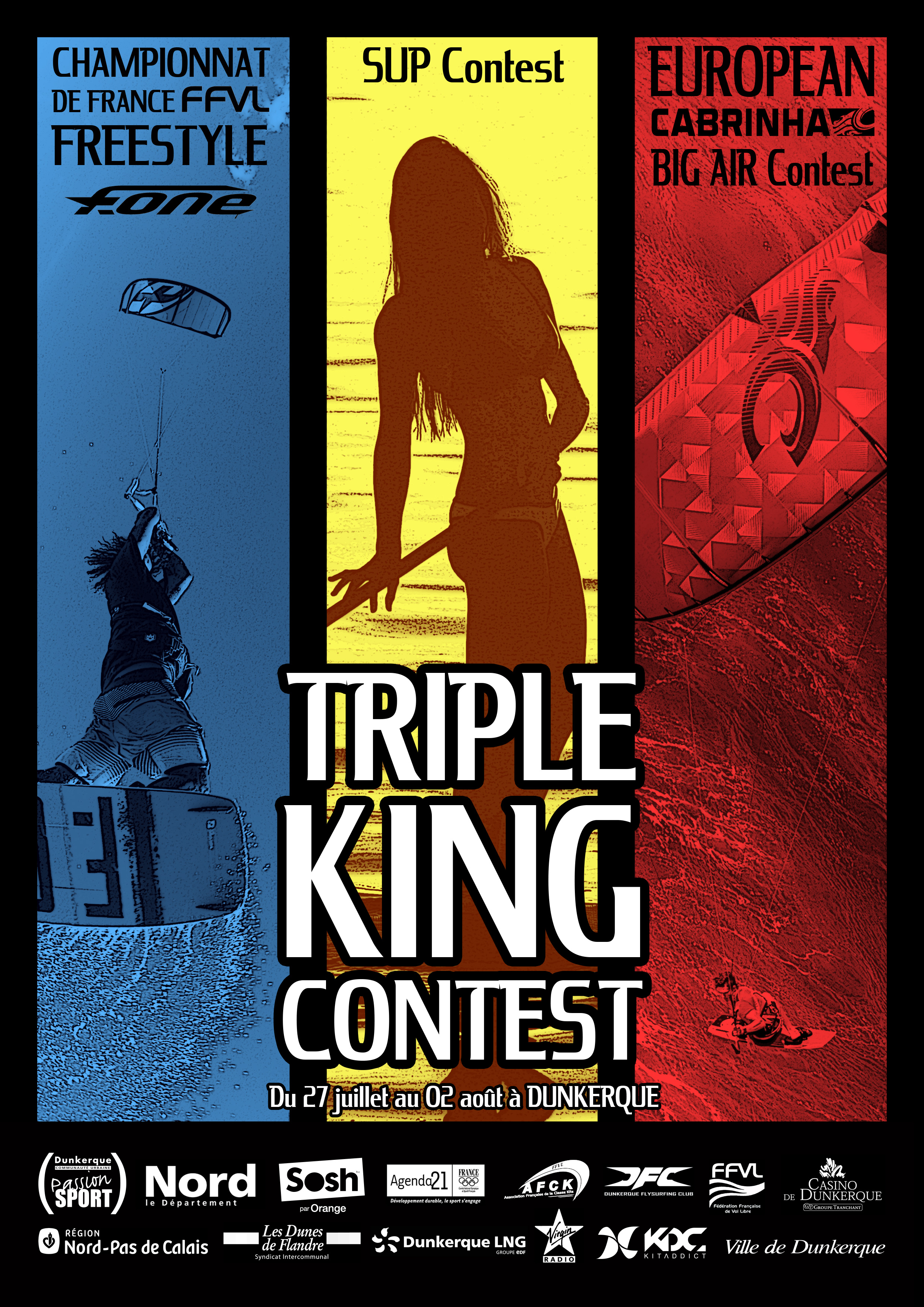 TRIPLE-KING-CONTEST-15