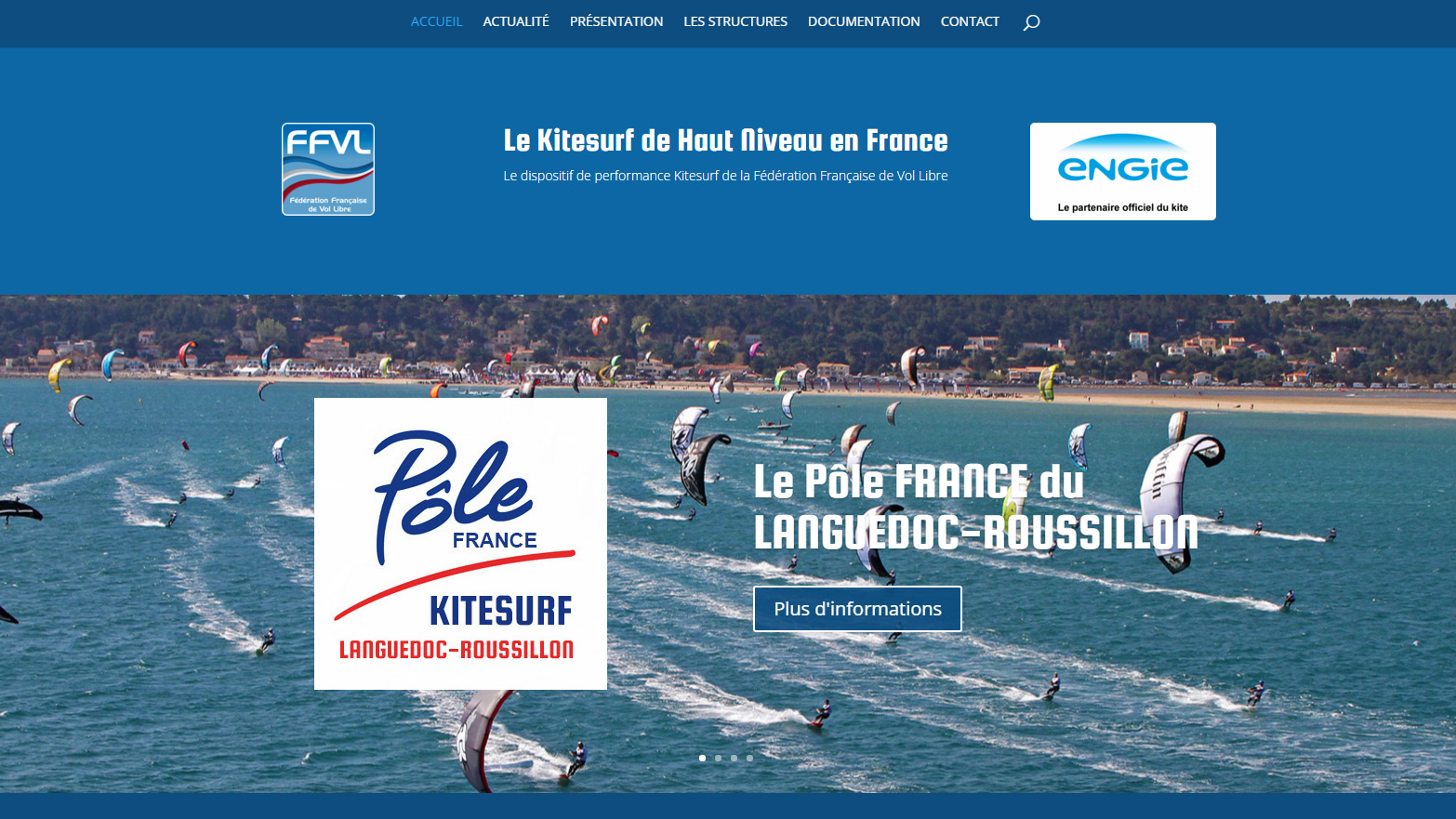 Site-Kitesurf-Haut-Niveau